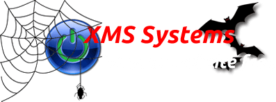 XMS Systems