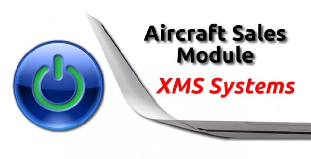 Manage Aircraft Names, Models and default image