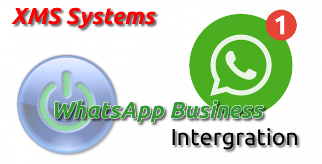 Integrating a WhatsApp Call to Action button on your website