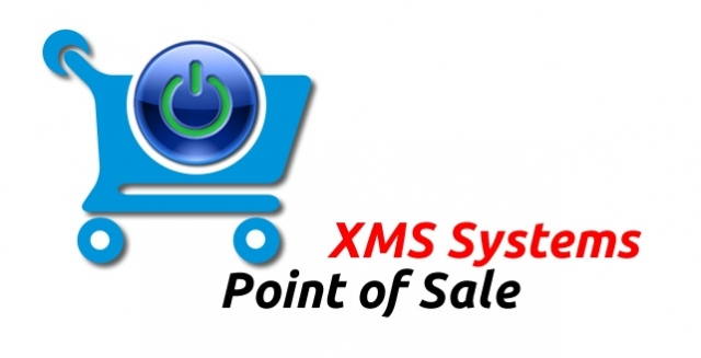 Overview of the XMS Point Of Sale add-on