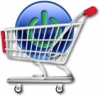 Setting up your XMS Systems E-Commerce Shop