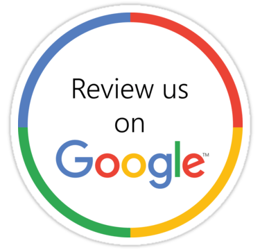 Review XMS Systems on Google